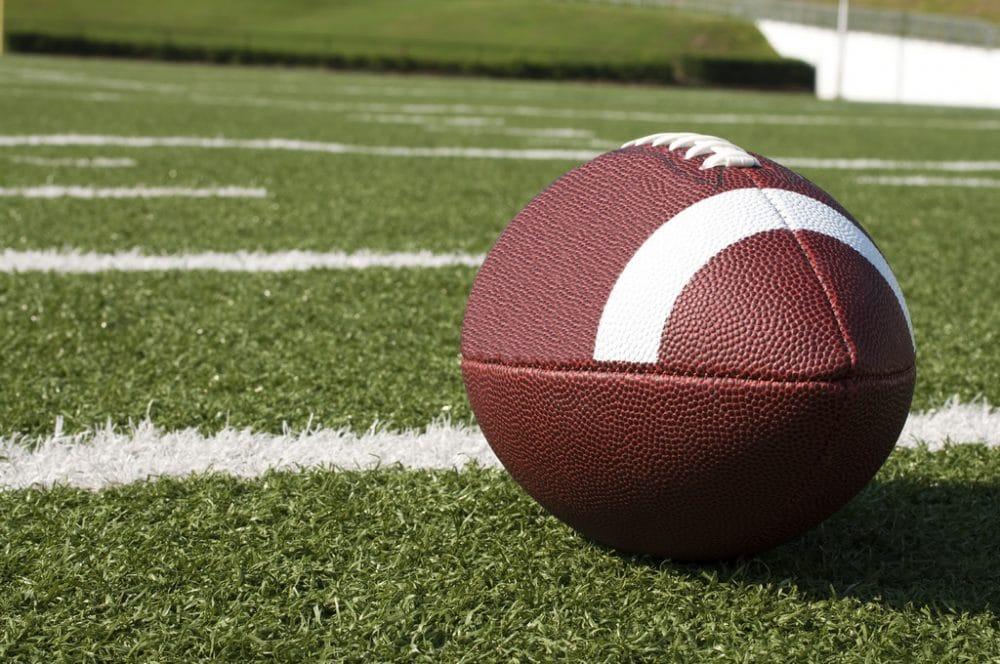 football_texas