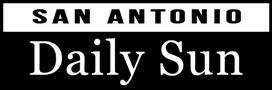 San Antonio Daily Sun