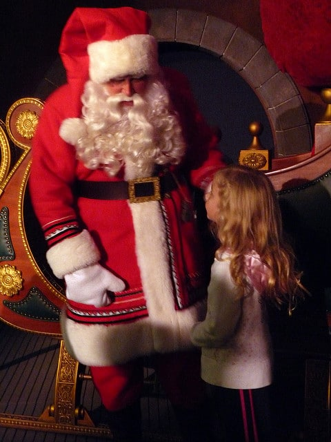 Photo credit: Theme Park Mom via Foter.com / CC BY