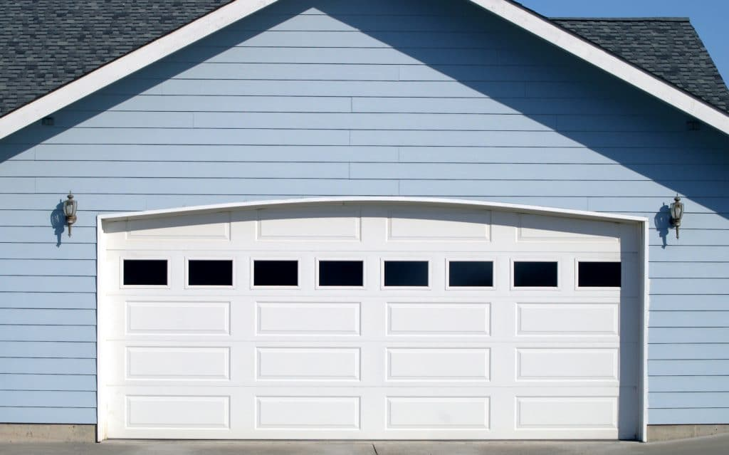 home-renovation-garage